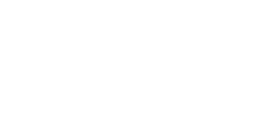 Do Vanderhoof